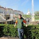 Фото Василий, Истра, 33 года - добавлено 29 мая 2011