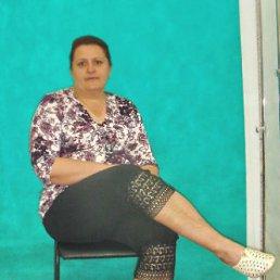 Фото Рая, Барнаул, 53 года - добавлено 13 октября 2011