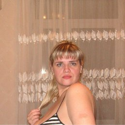 Фото Марина, Днепропетровск, 45 лет - добавлено 25 сентября 2011