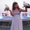 Фото Світлана, Зборов, 36 лет - добавлено 3 октября 2012