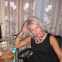 Фото Ольга, Красноярск - добавлено 22 мая 2011