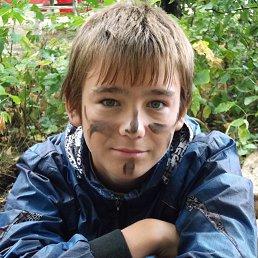 Максик Огурцов, 21 год, Нефтегорск