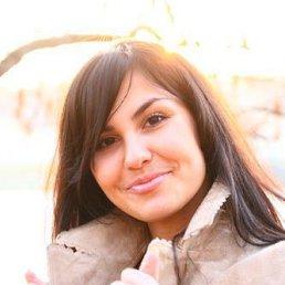 Яна Смирнова, 34 года, Москва