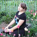 Фото Юлия, Тула, 29 лет - добавлено 28 мая 2012