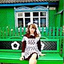Фото Маришка, Омск, 26 лет - добавлено 4 сентября 2011