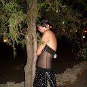 Фото Настя, Тула, 33 года - добавлено 27 февраля 2010