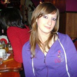 Фото Маргаритка, Ельня, 31 год - добавлено 23 января 2012