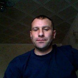 Андрей, 46 лет, Актюбинский