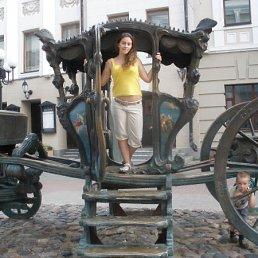 Дарья, Ижевск, 31 год