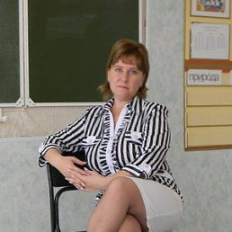 Ирина, , Уфа