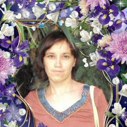 Резида, 41 год, Актюбинский