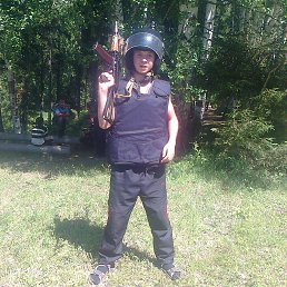Алексей, 20 лет, Елово