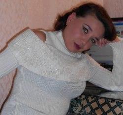 оксана, 44 года, Приморск