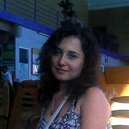 Анет, 28 лет, Винница