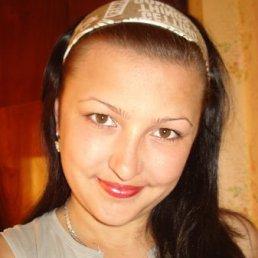 TANI, 30 лет, Бердянск