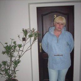 Галина Хергиани, 52 года, Теплодар
