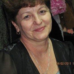 Елена, 58 лет, Каменка-Днепровская