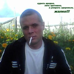 Андрей, 33 года, Кадом