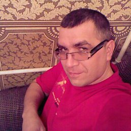 @ ВЕТЕР @, 52 года, Вишневогорск