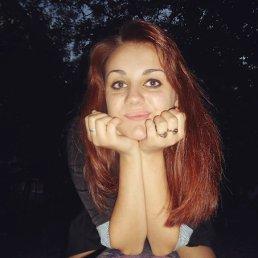 ОлЬкА, 24 года, Коростень