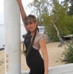 Евгения Коваль, Солнечная Долина, 36 лет