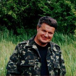 николай, 64 года, Болград