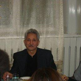 Аскар, Темиртау, 61 год