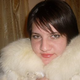 Ригина, 36 лет, Хадыженск
