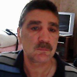 Чингиз, 61 год, Усть-Донецкий