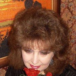 Ирина, 52 года, Одесса