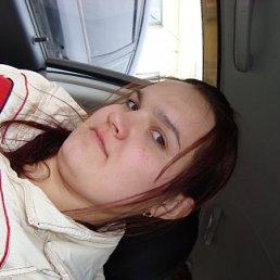 Катерина, 30 лет, Москва