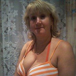 НАДЯ, 52 года, Соликамск - фото 3