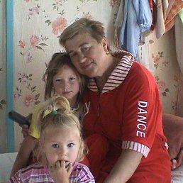 Sasa, 41 год, Гнивань