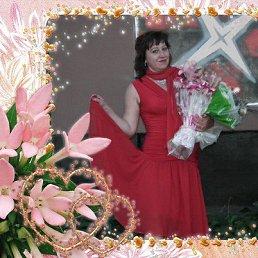 Ирина, 58 лет, Димитров