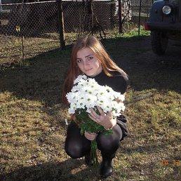 Оля, 27 лет, Ланчин