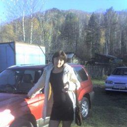 Галина, 54 года, Майма