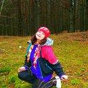 Фото Нина, Городня, 60 лет - добавлено 28 декабря 2012 в альбом «Мои фотографии»