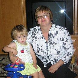 Елена, Дмитров, 50 лет