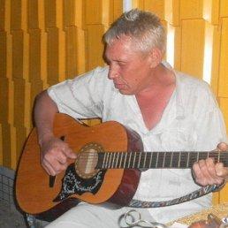 Юрий, Уральск, 53 года