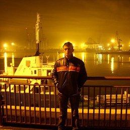 Стас, 22 года, Шевченково
