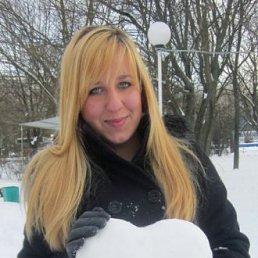 Елена, 25 лет, Ейск