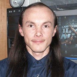 ФДМ™(с_телефона_онлайн), 39 лет, Чавайнур