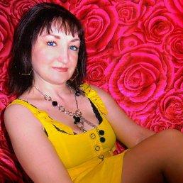 Катерина, 49 лет, Светогорск
