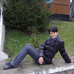 Ксюшенька, 49 лет, Богуслав