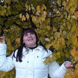 Наталя, 35 лет, Червоный Донец