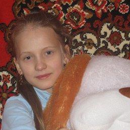 Танечка, 18 лет, Болохово