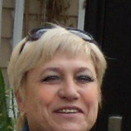Елена, 60 лет, Бердичев