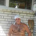 Фото Казаков Сергей, Харьков, 58 лет - добавлено 23 июня 2013