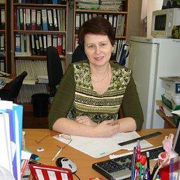 Семейкина Татьяна, 66 лет, Ликино-Дулево