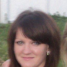 Марина, 28 лет, Коростень